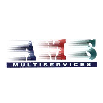 AMS Multi Services
