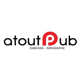 Atout Pub