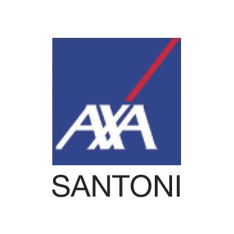 AXA Santoni