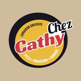 Chez Cathy