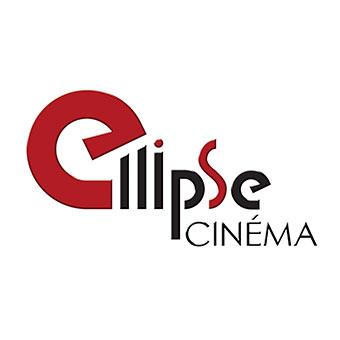 Cinéma Ellipse