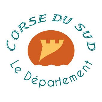 Conseil Général de Corse du Sud