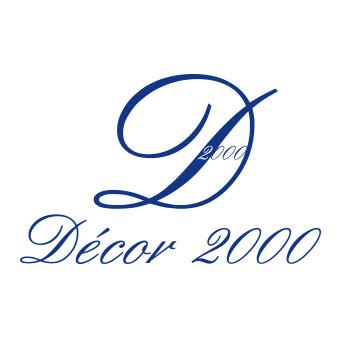 Décor 2000