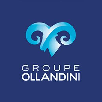 Groupe Ollandini