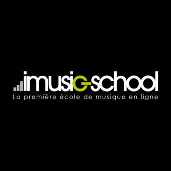 Imusic-school