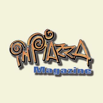 In Piazza Magazine