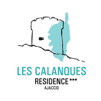 Résidence les Calanques