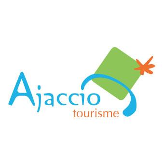 Office Municipal de Tourisme d'Ajaccio